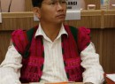 Ex-Arunachal CM Kalikho Pul who was removed on SC order commits suicide