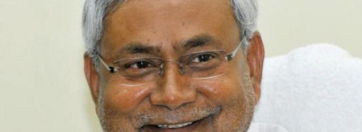 Amid turmoil in Bihar grand alliance, Nitish Kumar to meet Rahul Gandhi today