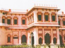 Bihar merit scandal: BSEB suspends affiliation of 52 schools, colleges