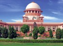 PIL challenging 10% reservation to upper castes filed in Supreme Court