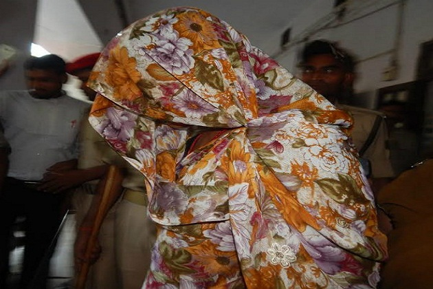 Bihar midday meal case: Court grants bail to principal convicted for death of 23 children