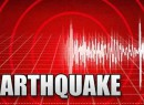 Bihar, Jharkhand shaken by strong tremors as 6.7-magnitude earthquake strikes Myanmar