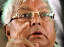 Prime Minister Modi will badly lose next LS polls, predicts Lalu at party meet