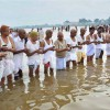 Fortnight-long Hindu ritual of 'Pinddan' begins at Gaya, Modi urges criminals to shun crime