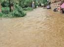 Torrential rains flood Hindu pilgrimage town of Gaya as Bihar flood toll goes to 214