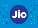 Huge rush at Bihar outlets to get Reliance Jio services as activation delays