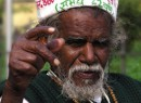 India plans to take railways to legendry 'mountain man' Dasrath Manjhi's home