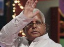 How RJD hugely misses Lalu Prasad in Bihar at this crucial time