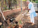 Top leadership signs declaration of commitment to make India clean by '19
