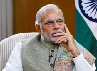 Trouble in NDA? BJP caste pendulum swings back towards upper castes in three years