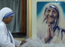 Canonisation of Mother Teresa: How Patna holds a special place in the life this revered 'saint'