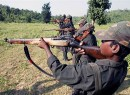 Top Maoist leader gunned down in police encounter in Jharkhand