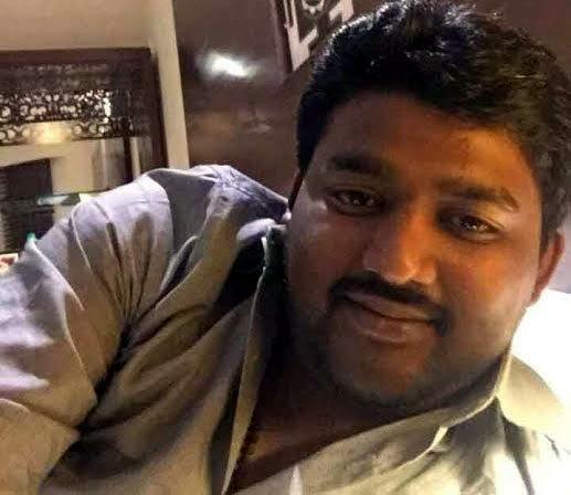 JD-U politician's son Rocky Yadav sentenced to life for killing Bihar teenager