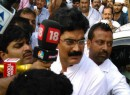 SC asks Shahabuddin to reply on plea for cancellation of his bail