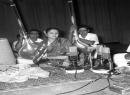 The inimitable MS Subbulakshmi