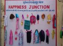 Want to bring happiness in life? Come top this Bihar railway station!