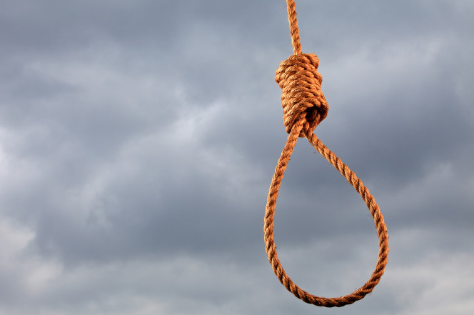 Man found hanging inside Arunachal Pradesh CM's bungalow