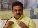 Sanjay Nirupam terms India's surgical strike against Pakistan 'fake'