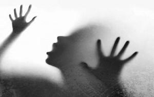 Horrible! Rapists snatch away newborn in Jharkhand after rape victim delivers