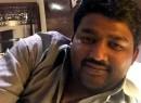Bail to Bihar road rage accused Rocky Yadav shocks victim family