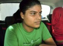 Bihar topper scandal: Police arrest Ruby's father a year after the scam surfaces