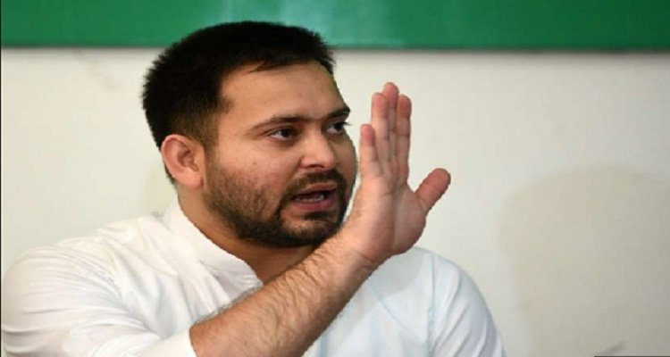 Bihar RS polls, Congress, RJD, Shaktisinh Gohil, Bihar, Bihar News
