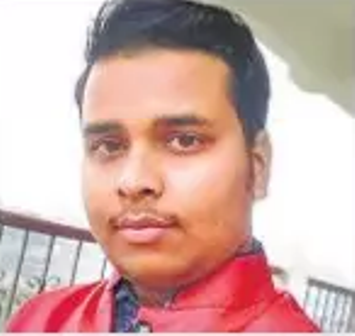 Bihar youth donates liver to son of father's freind