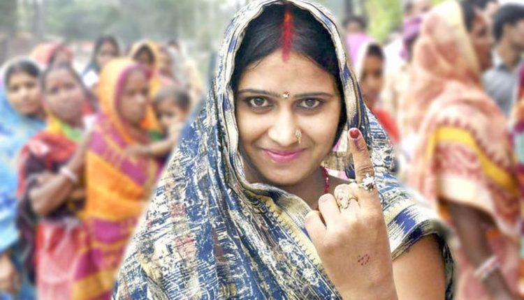 Bihar polls, bihar polls 2020, bihar poll schedule, bihar election dates, Election Commission, Grand Alliance, NDA, Nitish KUmar, Lalu Prasad, Narendra Modi, Bihar, Bihar News,