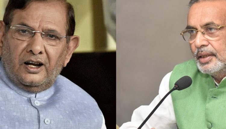 Caught in tough battle, Bihar leaders make emotional appeals to help them win last time