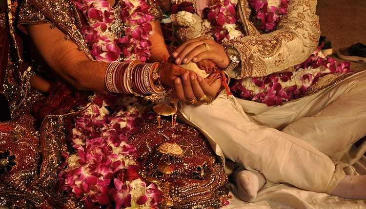 Bihar villager marries wife to boyfriend to fill happiness in her life