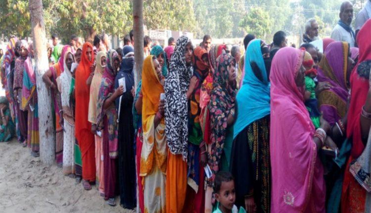Corona halts Bihar, Corona kills Bihar politics, RJD training camp, Panchayat by-polls, Bihar, Bihar News