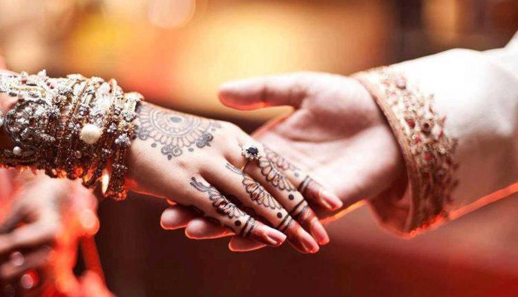 rape, Jharkhand rape, rapist weds victim, Jharkhand news