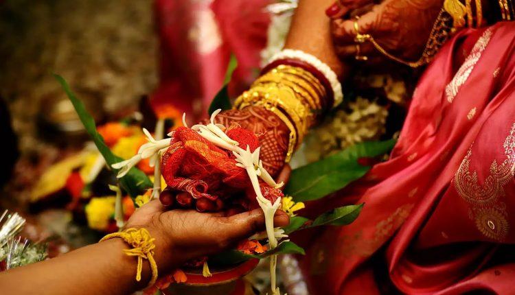 kanyadaan, heart attack, bride father death, tragic wedding, Gopalganj, Bihar, Bihar news