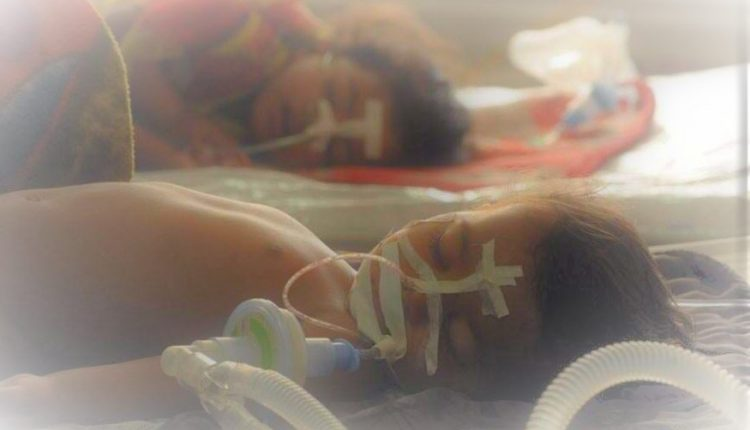 encephalitis, AES, Bihar, Muzaffarpur, Bihar, Bihar News