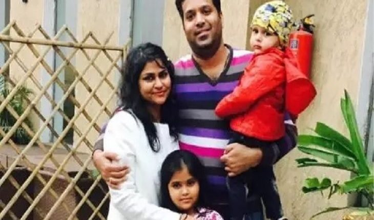Patna trader whose shop was inaugurated by Amisha Patel wipes out his entire family