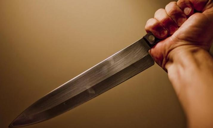 Forced to marry widowed bhabhi, Bihar youth chops off private parts with shaving blade