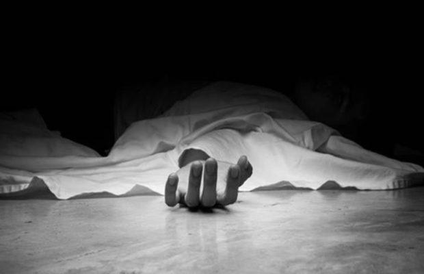molestation, Bihar, Patna, Hathras molestataion, patna molestation, Bihar, Bihar crime