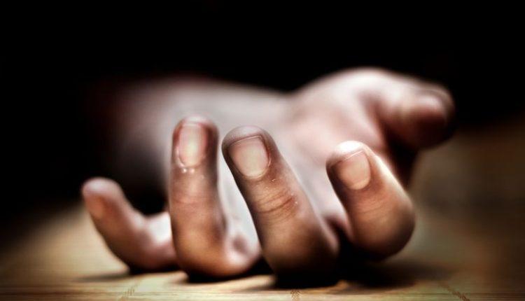 eveteasing, suicide, molesting, Saran, BIhar, Gangajal, Bihar, Bihar crime,