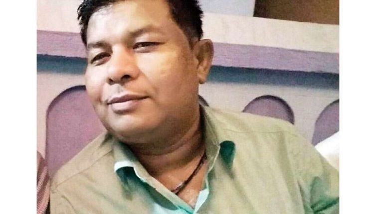 Bihar engineer caught holding three govt jobs at a time sent to jail