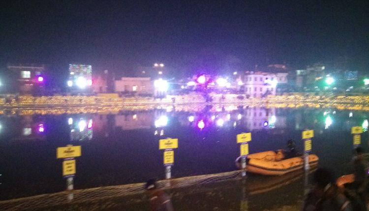 Deo Chhath puja, Deo Chhath festival, Chhath puja in Deo, Deo Chhath, Deo Sun temple, Deo Surya Mandir, Chhath in Bihar, BIhar Chhath festival