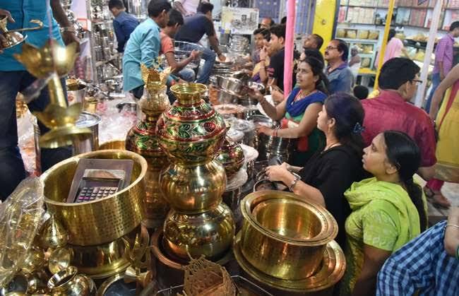 dhanterus bihar, dhanterus sale bihar, dhanterus shopping, Bihar