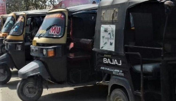 diesel autos banned, Bihar bans diesel autos, disel autos banned in Patna , patna diesel auto, disel auto rickshaws banned in Bihar, patna air quality