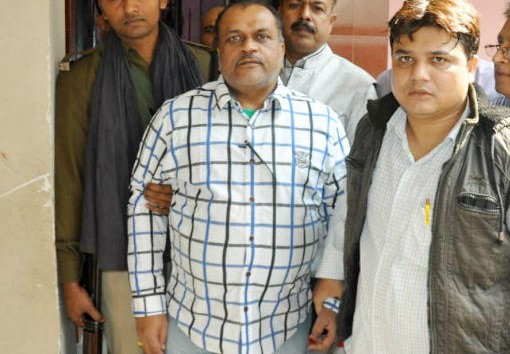 Corruption, Bihar corruption, Corruption in BIhar, Soaring Bihar Corruption, Bribe money, Bihar and Corruption,