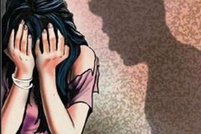 jail, gangrape victim, Araria, Araria court, Araria gangrape, Bihar, Bihar Crime, Bihar News, patna high court