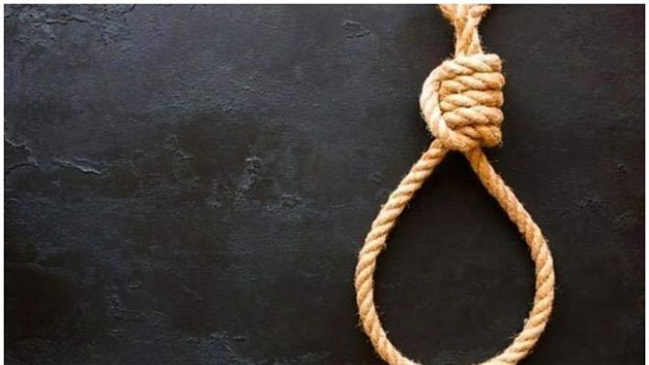 lockdown, lockdown suicide, Bihar, Corona, Hajipur, Patna, Bihar News, Bihar Post