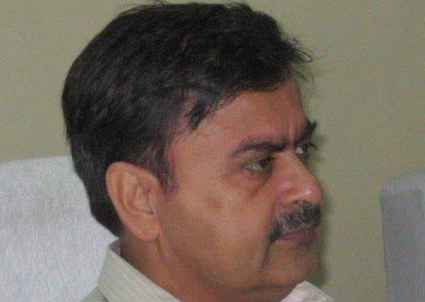 Abhayanand Super 30, Abhayanand, Brahmjan Super 30, Anand Super 30, Bihar, Bihar News, Rajya Sabha polls