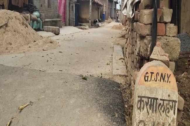 Nirbhaya death, Nirbhaya hanging, Nirbhaya verdict, Akshay Thakur, aurangabad, Bihar, Bihar News, Tihar jail, Tihar hanging