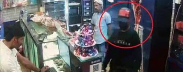 patna loot, bizarre Patna robbery, Bihar, Bihar Crime, Bihar News
