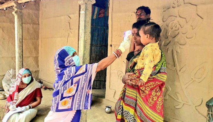 Covid-19, Bihar, Delhi dangers, Corona cases, Bihar, Bihar News, Bihar Post, Bihar health department