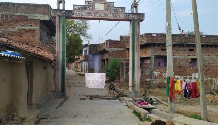 Corona, social tension, Bihar, Jharkhand, Bihar Post